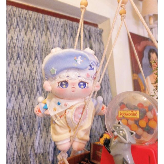 防弾少年団(BTS)(ボウダンショウネンダン)のbts ぬいぐるみ ジミン   エンタメ/ホビーのおもちゃ/ぬいぐるみ(ぬいぐるみ)の商品写真