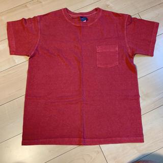 Tシャツ 古着(Tシャツ/カットソー(半袖/袖なし))