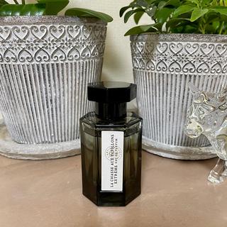 ラルチザンパフューム(L'Artisan Parfumeur)のL'ARTISAN PARFUMEUR(ラルチザン パフューム)パピオン(香水(女性用))