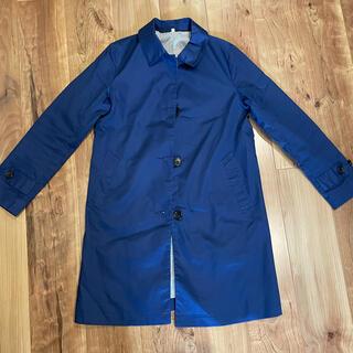 ムジルシリョウヒン(MUJI (無印良品))の無印 スプリングコート(スプリングコート)
