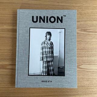 UNION #14(ファッション)