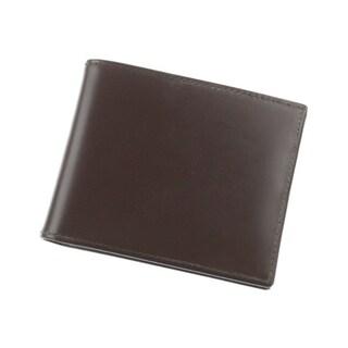 エッティンガー(ETTINGER)のETTINGER 財布・コインケース メンズ(折り財布)