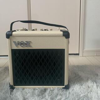 ヴォックス(VOX)のギターアンプ(ギターアンプ)