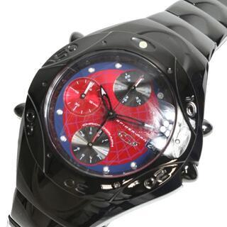 セイコー(SEIKO)のGSX901SPD / SPIDER MAN メンズ200本限定スパイダーマン(腕時計(アナログ))