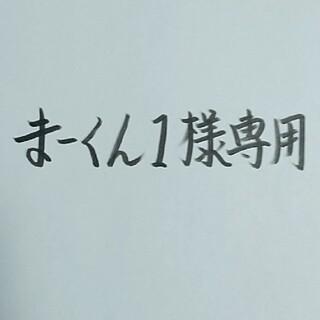 Grand Seiko - Grand  Seiko  SBGR051  シルバー文字盤  自動巻