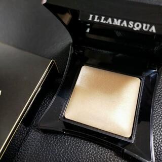 Sephora - イラマスカ