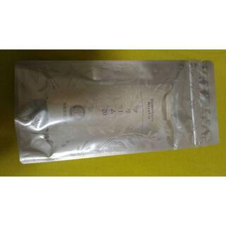 サイシュンカンセイヤクショ(再春館製薬所)の再春館製薬 クリーム20(フェイスクリーム)
