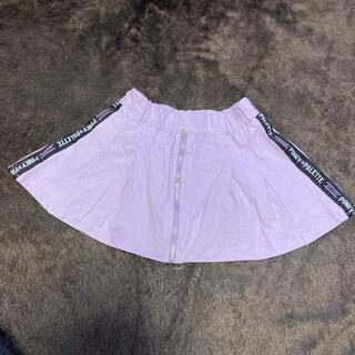シマムラ(しまむら)のスカート 120(スカート)