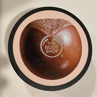 ザボディショップ(THE BODY SHOP)のボディークリーム/THE BODY SHOP/シア(ボディクリーム)