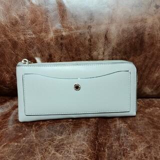 レガート ラルゴ 財布