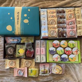 お菓子⭐︎(菓子/デザート)
