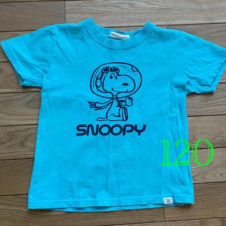 ユナイテッドアローズ(UNITED ARROWS)のユナイテッドアローズ(Tシャツ/カットソー)
