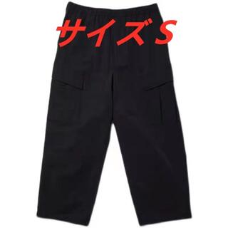 DAIWA PIER39 Loose Stretch GORE-TEX