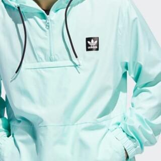 adidas - 最終値下げ★アディダス★ジャケット★美品