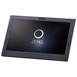 NEC - 【中古・美品】 NEC LAVIE Hybrid ZERO HZ100/FAS