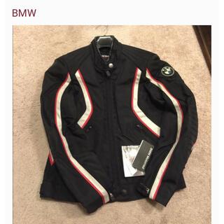 BMW - 【新品】BMW Motorrad レディース ジャケット36