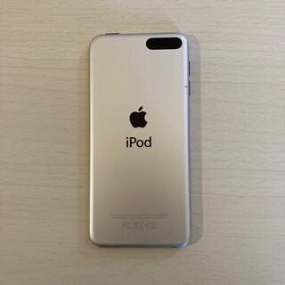 Apple - iPod touch 第5世代 16GB