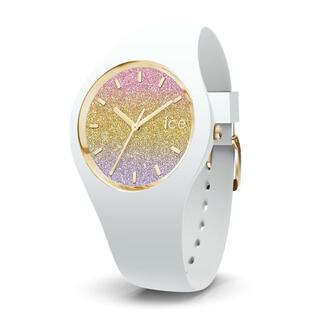 アイスウォッチ(ice watch)のICEWATCH アイスウォッチ ICE lo  べネチア (腕時計)
