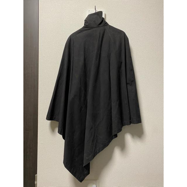 RAF SIMONS(ラフシモンズ)のraf simons 1999aw メンズのジャケット/アウター(モッズコート)の商品写真
