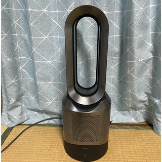 Dyson - 美品★ Dyson Pure Hot + Cool Link HP03★