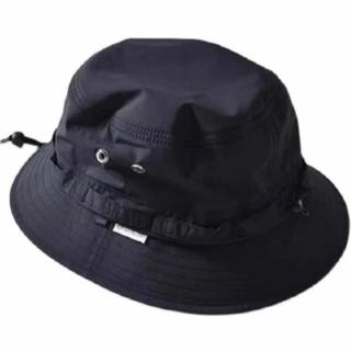 ダイワ(DAIWA)のDAIWA PIER39 GORE TEX TECH JUNGLE HAT(ハット)
