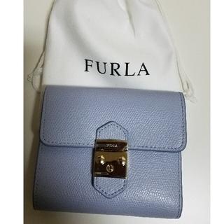 Furla - 新品・ フルラ 二つ折り財布 ウォレット