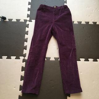 エニィスィス(anySiS)のサイズ120 any sis パンツ(パンツ/スパッツ)