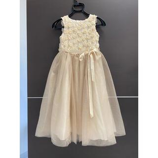 Catherine Cottage - キャサリンコテージ ジュニア ドレス 150
