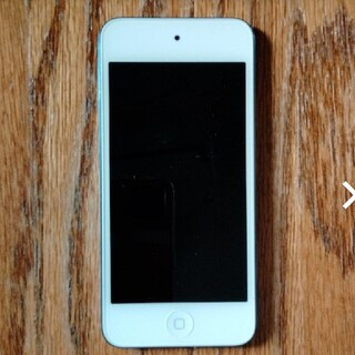 iPod touch - ■iPod touch(第6世代)32G■