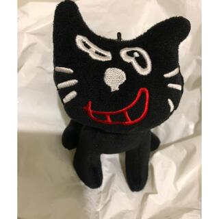 キヨ キヨ猫ぬいぐるみ キヨ猫 お座り(ぬいぐるみ)
