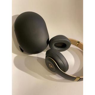 Beats by Dr Dre - 【美品】beats studio3 wireless