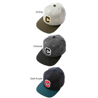CHUMS - 値下げしました チャムス CHUMS キャップ 帽子