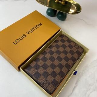 LOUIS VUITTON - 財布