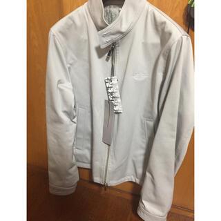Christian Dior - AIR DIOR JORDAN ジャケット ブルゾン jacket