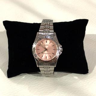 アルバ(ALBA)のSEIKO  ALBA  腕時計⌚️(腕時計)