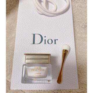 Christian Dior - Dior プレステージ ラ クレーム 15ml 新品