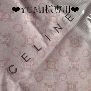 セリーヌ(celine)のCELINE 羽毛肌掛け布団(布団)