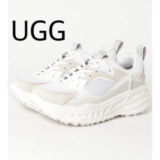 UGG - ☆新品☆【UGG】CA805 mesh スニーカー