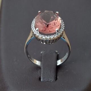 トルコ製 色が変わる人工石 ズルタナイト リング シルバー925(リング(指輪))