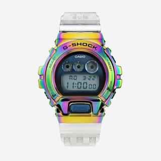 ジーショック(G-SHOCK)のkith g-shock 10周年(腕時計(デジタル))