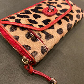 サザビー(SAZABY)の財布(財布)