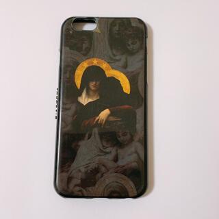 ジバンシィ(GIVENCHY)のGIVENCHY iPhoneケース(iPhone6)(iPhoneケース)
