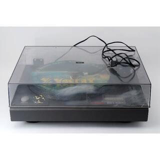 Vestax PDT5000 ジャンク(ターンテーブル)