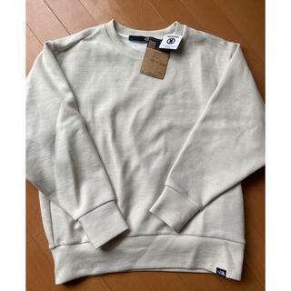 THE NORTH FACE - 新品 THE NORTH FACE トップス M