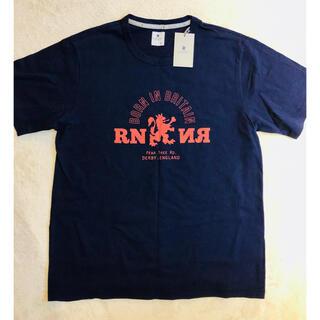 アールニューボールド(R.NEWBOLD)のR.NEWBOLD Tシャツ 半袖(Tシャツ/カットソー(半袖/袖なし))