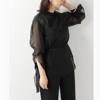 PHEENY - pheeny ドレスシャツ
