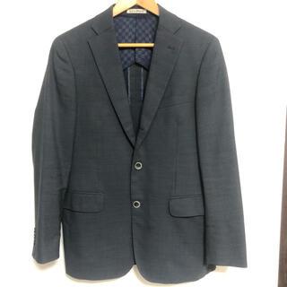 アオキ(AOKI)のAOKI メンズスーツ ジャケット(スーツジャケット)