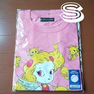 24時間テレビ  チャリTシャツ  Sサイズ(アイドルグッズ)