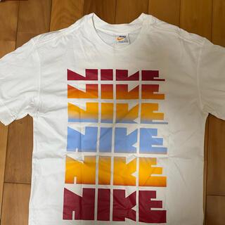 ナイキ(NIKE)のTシャツ(シャツ)