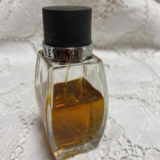 アザロ(AZZARO)のAZZARO アザロ PURE VETIVER 香水ロリスアザロ(香水(女性用))